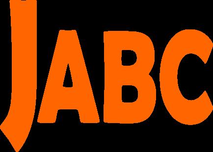 JABC.FI Logo