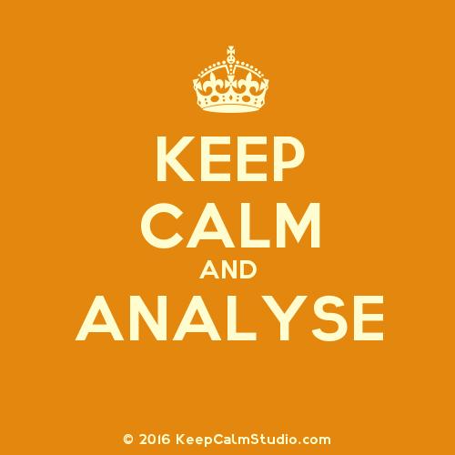 Abc-Analyysi