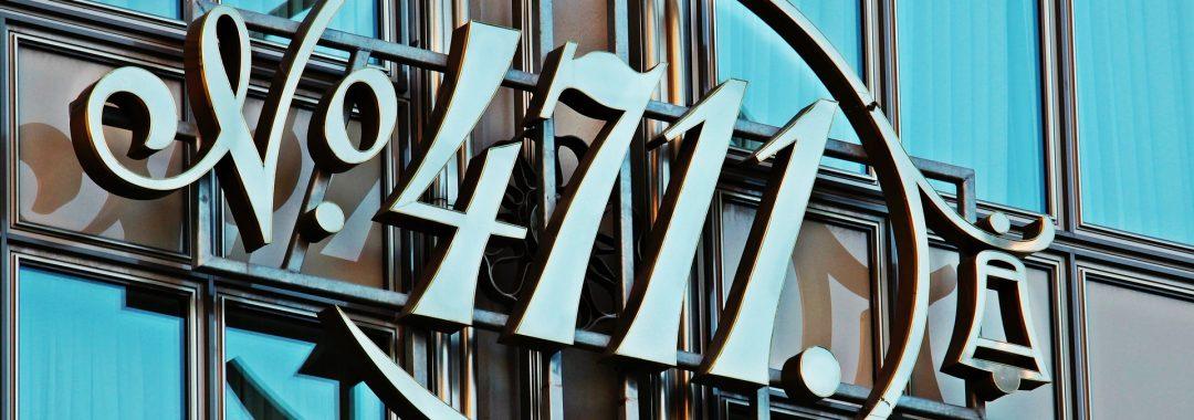 nayttava logo